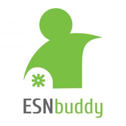 Buddy logo